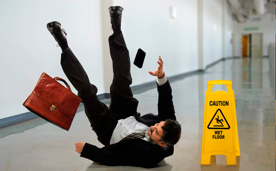 slip-and-fall-attorney