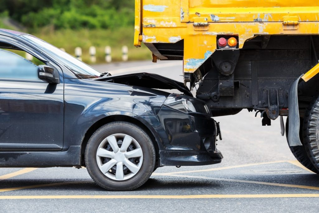 truck-accident-attorney-miami